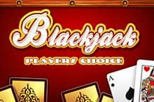 Game: blackjack