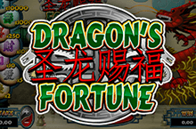 dragons_fortune