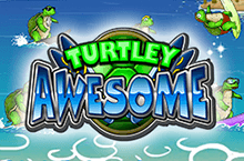 лотерея turtley awesome онлайн