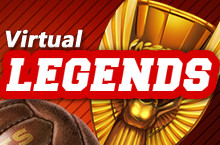 лотерея virtual_legends онлайн