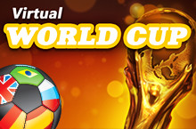 лотерея virtual world cup онлайн